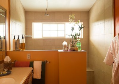 citrus-suite-bathroom