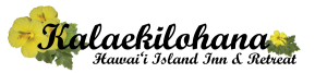 kalaekilohana-banner-logo