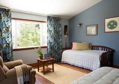 ocean-suite-daybed
