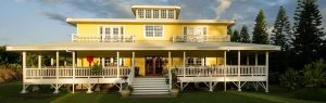 Hawaii Inn for Sale